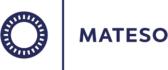 mateso Passwordsafe